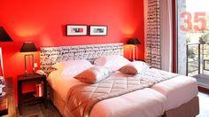 4 Sterne Hotel Riberach Hotel, Bélesta, Frankreich | France