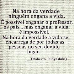 Post #FALASÉRIO! : Relações começam e acabam. E só porque acabou não ...