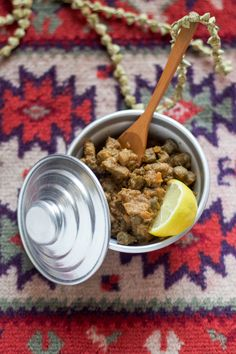 okra stew recipe bamija bamja