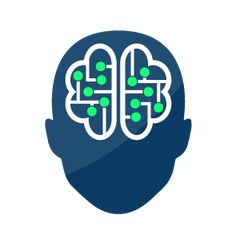 [BLOG] Efficacy of VR in Rehab: Principles of Neuroplasticity Neuroplasticity, Brain Injury, On Today, Best Relationship, Physical Therapy, Machine Learning, Retail Therapy, Vr, Virtual Reality