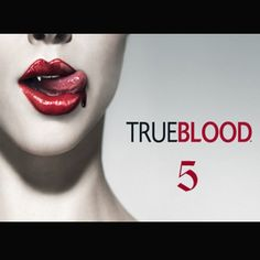 New Season 5  Can't hardly Wait!!