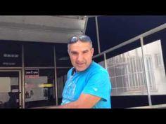 שאיבת ביוב בתל אביב 24 שעות ביממה,037305412,ביובית תל אביב שירותי ביוב,ה...
