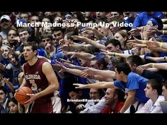 Duke fans reach for Florida State's Luke Loucks as he in-bounds the ball against Duke during the second half of an NCAA college basketball game in Durham, N. Basketball Videos, Basketball Funny, Duke Basketball, College Basketball, Luke Donald, Prevent Diabetes, Funny Times, March Madness, Weird Pictures