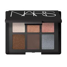 NARS Limited Edition eyeshadow in American Dream