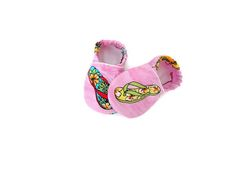 Newborn shoes Baby Moccasins Soft shoes for baby Newborn