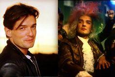Czy wiesz, dlaczego niebardzo kojarzysz kim był Falco ? Painting, Fictional Characters, Art, Art Background, Painting Art, Kunst, Paintings, Performing Arts, Fantasy Characters