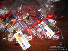 backschool dora4 Δωράκια για το καλωσόρισμα στο σχολείο . handmade gifts prosarmogi
