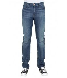 Signature Bootcut - White By Hudson Jeans Retail: $180 Planners ...