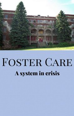 The Doctors talked about the challenges facing young people in the foster care system. One man shared his experience growing up in foster care and how you can help kids currently in the system. http://www.recapo.com/the-doctors/the-doctors-kids/drs-growing-up-in-foster-care-how-to-help-current-crisis/