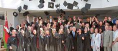 Especial: MBA no exterior | Estudar Fora