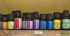 Ätherische Öle sind sehr nützlich und unglaublich vielseitig einsetzbar. Worauf es bei dem Kauf und der Anwendung der Richtigen Öle ankommt erfährst du hier