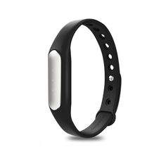 $18.55 (Buy here: https://alitems.com/g/1e8d114494ebda23ff8b16525dc3e8/?i=5&ulp=https%3A%2F%2Fwww.aliexpress.com%2Fitem%2FCheapest-100-Original-Xiaomi-Mi-Band-Smart-Miband-Bracelet-For-Android-4-4-IOS-8-0%2F32386557680.html ) Cheapest 100% Original Xiaomi Mi Band 2 1A Smart Miband Bracelet For Android 4.4 IOS 8.0  Waterproof Tracker Smart Wristbands for just $18.55