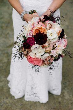 Floral Design by Sul