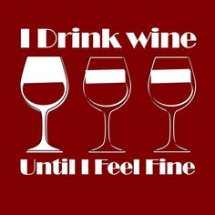 Wine Drinks, Feelings, Gallery, Shopping, Design, Roof Rack