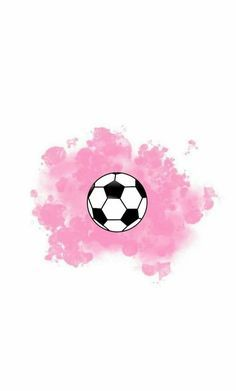 Pink Instagram, Story Instagram, Instagram Logo, Free Instagram, Instagram Feed, Snapchat Template, Soccer Art, Instagram Background, Insta Icon