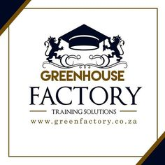 Greenhouse Factory Corporate Training Specialists in Organic Business Development Leadership Programs, Training Courses, Growing Your Business, Business Opportunities, Facebook Instagram, African, Change, Twitter, Youtube