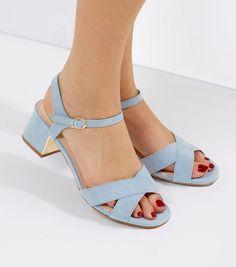 Fit Best 12 ShoesFashion Block Wide Heels ImagesHigh QroEeWCdBx
