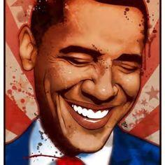 #hope # change #hnic #obamacares