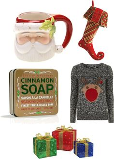 Fashion Tip Friday: How To Shop Smart This Holiday!