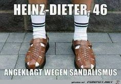 """Do You Really Need """"Special Socks"""" If You Have Diabetes? Socks And Sandals, Fashion Fail, Laugh At Yourself, Diabetes Management, Just Smile, Miu Miu Ballet Flats, I Laughed, Funny Pictures, Oxford Shoes"""