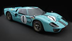 lemans finish line ford - Yahoo Search Results Yahoo Image Search Results