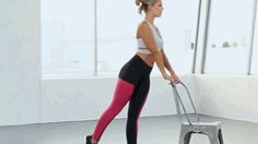 nice Work Your Butt With This 1 Ultra-Effective Move,It's booty o'clock. The post Work Your Butt With This 1 Ultra-Effective Move appeared first on SELF.,http://www.self.com/fitness/2016/04/work-your-butt-with-this-1-ultra-effective-move/