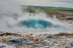Iceland  http://www.shutterstock.com/g/damianschaerer?rid=3078623
