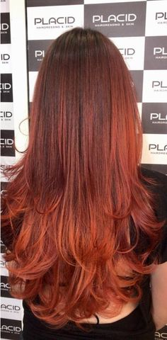 Hair Color Highlights, Gorgeous Hair, Hair Inspo, New Hair, Hair Cuts, Hairstyles, Long Hair Styles, Sexy, Beauty