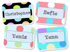 Classroom Organisation, Class Management, Back To School, Kindergarten, Printables, Education, Blog, Montessori, Cycle 2