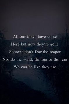 Don't Fear the Reaper Blue Oyster Cult Lyrics   Don't Fear the Reaper- Blue Oyster Cult