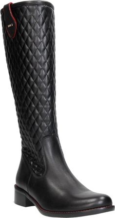 CCC shoes and bags Rubber Rain Boots, Riding Boots, Treats, Shoes, Women, Fashion, Horse Riding Boots, Sweet Like Candy, Moda