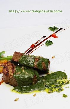 https://flic.kr/p/AW4miC | Biefstuk | Biefstuk bakken moeilijk? Met onze handige tips zet u in een handomdraai een perfect gebakken biefstuk op tafel. | www.popo-shoes.nl