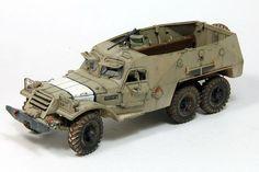 BTR 152 Golikov 02