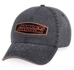 House Of Harley Davidson Snap Backs, Mens Caps, My Man, My Boys, Baseball Cap, Harley Davidson, Graphics, Hats, Pink