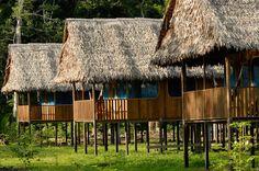 Belén - Iquitos, Peru   Amazonia