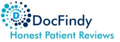 Docfindy.com is an independent online Honest physician review platform open for anyone. If you were recently treated by some physician you can find and write a review about him or her in Docfindy.com. You can find any good doctor near you with best patient reviews. For example you are looking for a dermatologist near you, once check public reviews before visiting that dermatologist.  http://www.docfindy.com
