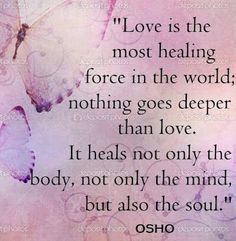 I think there are many that crave love and somehow we are so deprived Healing Quotes, Uplifting Quotes, Spiritual Quotes, Wisdom Quotes, Words Quotes, Wise Words, Me Quotes, Inspirational Quotes, Spiritual Thoughts