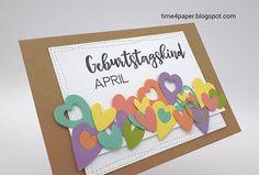 Time4Paper (@time4paper8316) • Instagram-Fotos und -Videos Craft Night, Crafty Projects, Creative, Instagram, Videos, Frame, Fun, Crafts, Inspiration