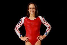 Gymnastics Leos, Artistic Gymnastics, Olympic Gymnastics, Gymnastics Posters, Gymnastics Leotards, London Olympic Games, 2012 Summer Olympics, Jordyn Wieber, London Summer