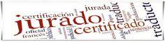 Traductor-Intérprete Jurado del Ministerio de Asuntos Exteriores: regulación de la obtención del título