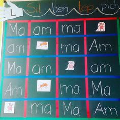 89 best Schule images on Pinterest | Primary school, Day care and ...