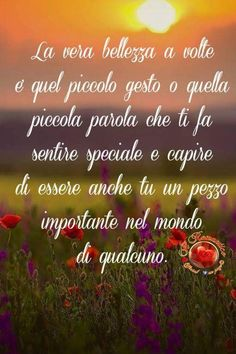 Ieri I tuoi auguri Some Words, Love Quotes, Wisdom, Neon Signs, Messages, Sayings, Gandhi, Pocahontas, Spinning