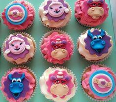 pastel doctora juguetes - Cerca amb Google