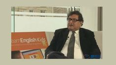 Great Education Insights by @Sugatam- EdTechReview http://ift.tt/1kHl5NU #sole #teded #edreform #edtech #edchat #education #21stedchat