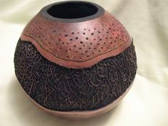 ... images about GOURDS 2 on Pinterest
