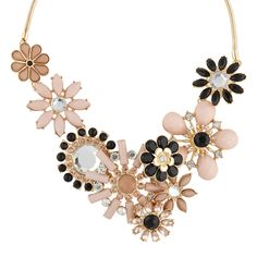 CHRISTIE - accessories's necklaces women's for sale at ALDO Shoes. Love this!!!