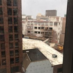 - Picture of Marriott Syracuse Downtown - Tripadvisor Downtown Hotels, Trip Advisor, Photo And Video, Pictures, Photos, Grimm