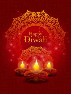 Send Free A Special Celebration - Happy Diwali Card to Loved Ones on Birthday & Greeting Cards by Davia. It's free, and you also can use your own customized birthday calendar and birthday reminders. Happy Choti Diwali Images, Happy Diwali Shayari, Diwali Greetings Images, Happy Diwali Photos, Happy Diwali Wishes Images, Diwali Wishes Quotes, Happy Diwali Wallpapers, Happy Diwali 2019, Diwali Pictures