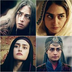 Popular Series, Best Series, Michael And Sara, Bae, Esra Bilgic, Best Dramas, Turkish Beauty, Cute Actors, Turkish Actors