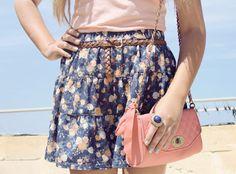 pastel clothes | Tumblr